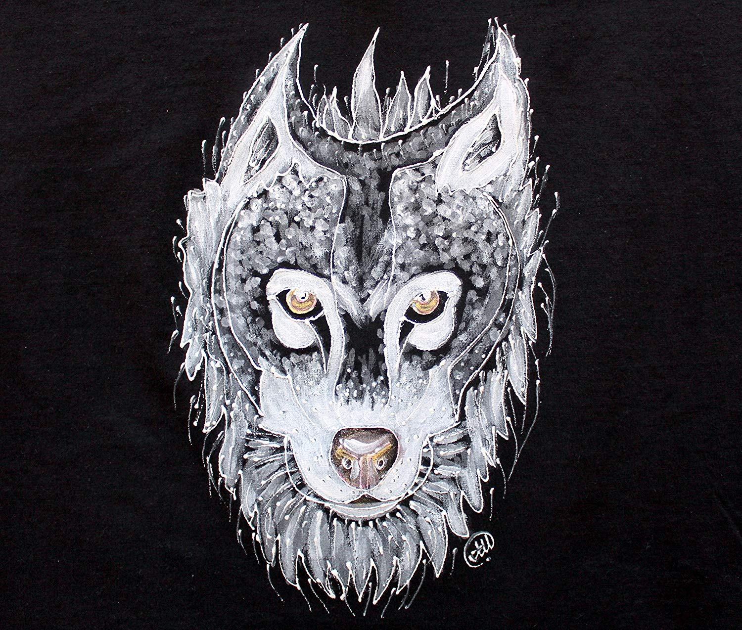 d12a3f40 Cheap White Wolf T Shirt, find White Wolf T Shirt deals on line at ...