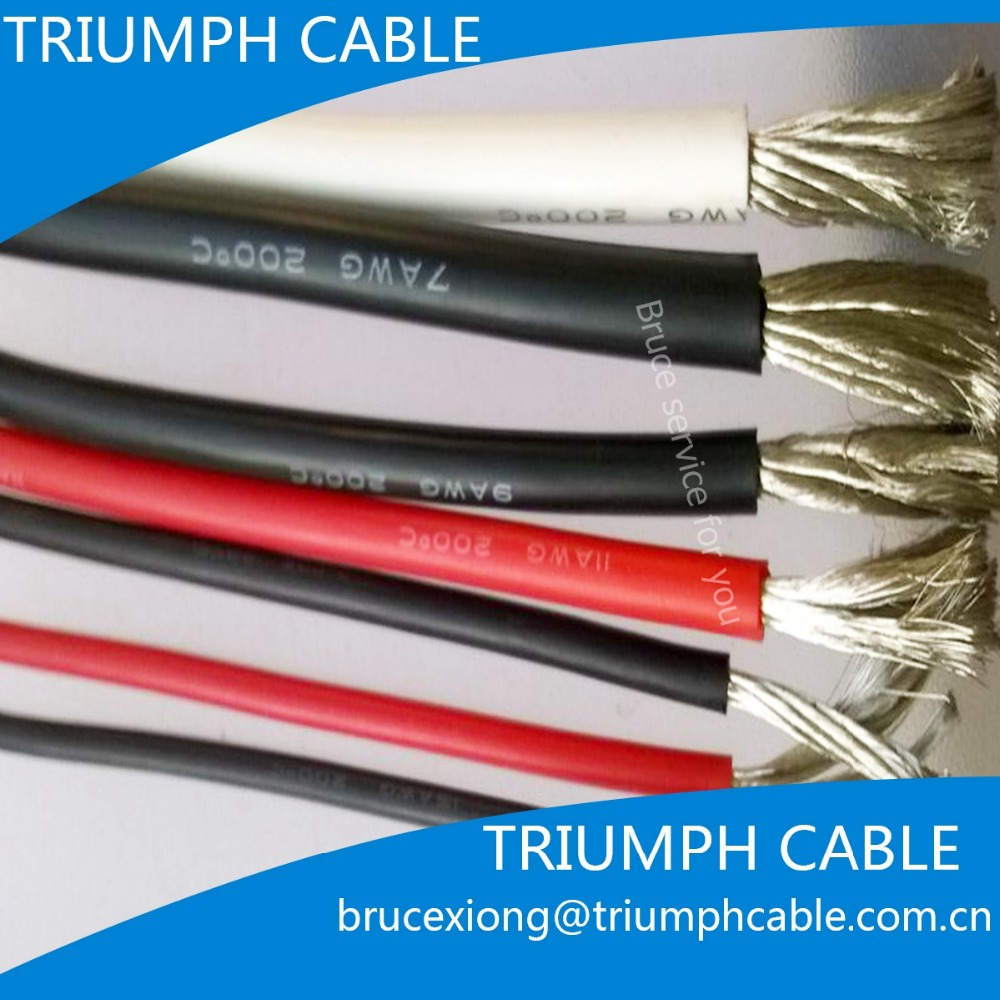30awg Silicone Wire Wholesale, Silicon Wire Suppliers - Alibaba