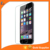 Factory price anti-shock mobile phone tempered glass screen protective for iphone 6