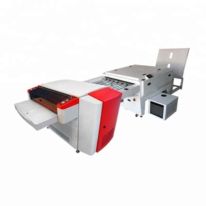 ZR-UV83/32 UV Type Compared to Amsky CTP Machine Price