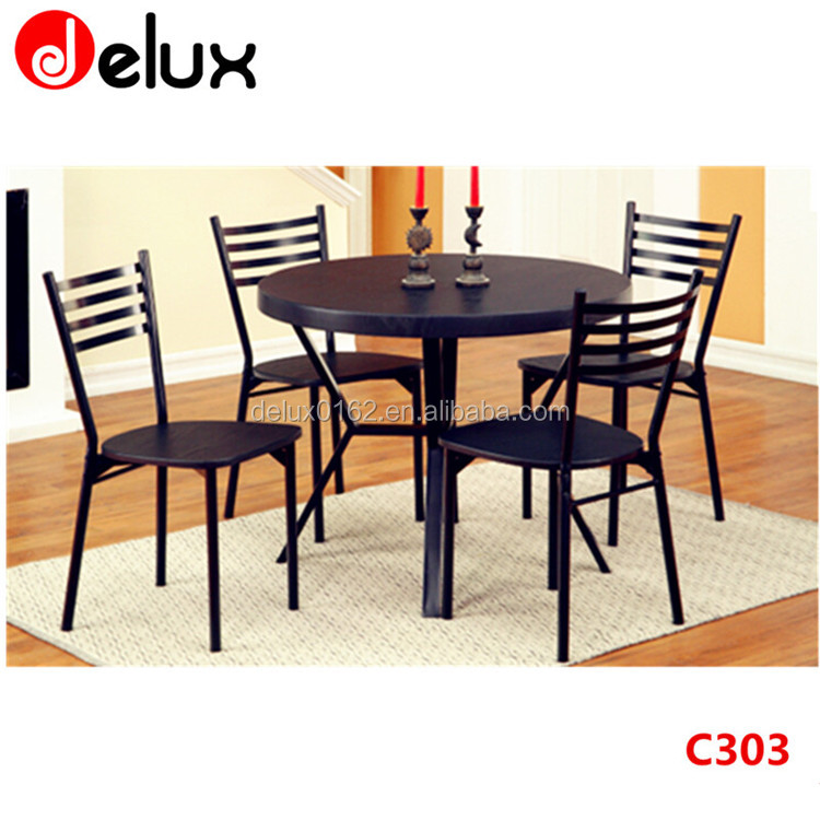 Turkish Home Furniture Modern Dining Room Set Suppliers And Manufacturers At Alibaba