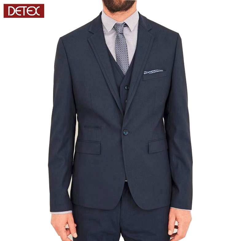 d14299c79fb5 Top Sale Mens Formal Wedding Suits For Groom - Buy Mens Suit,Groom ...