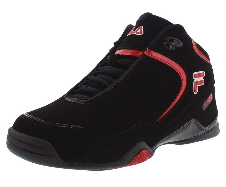 Price In Cheap Buy Breakaway Fila Shoe Mens Basketball 3 On gx8qA