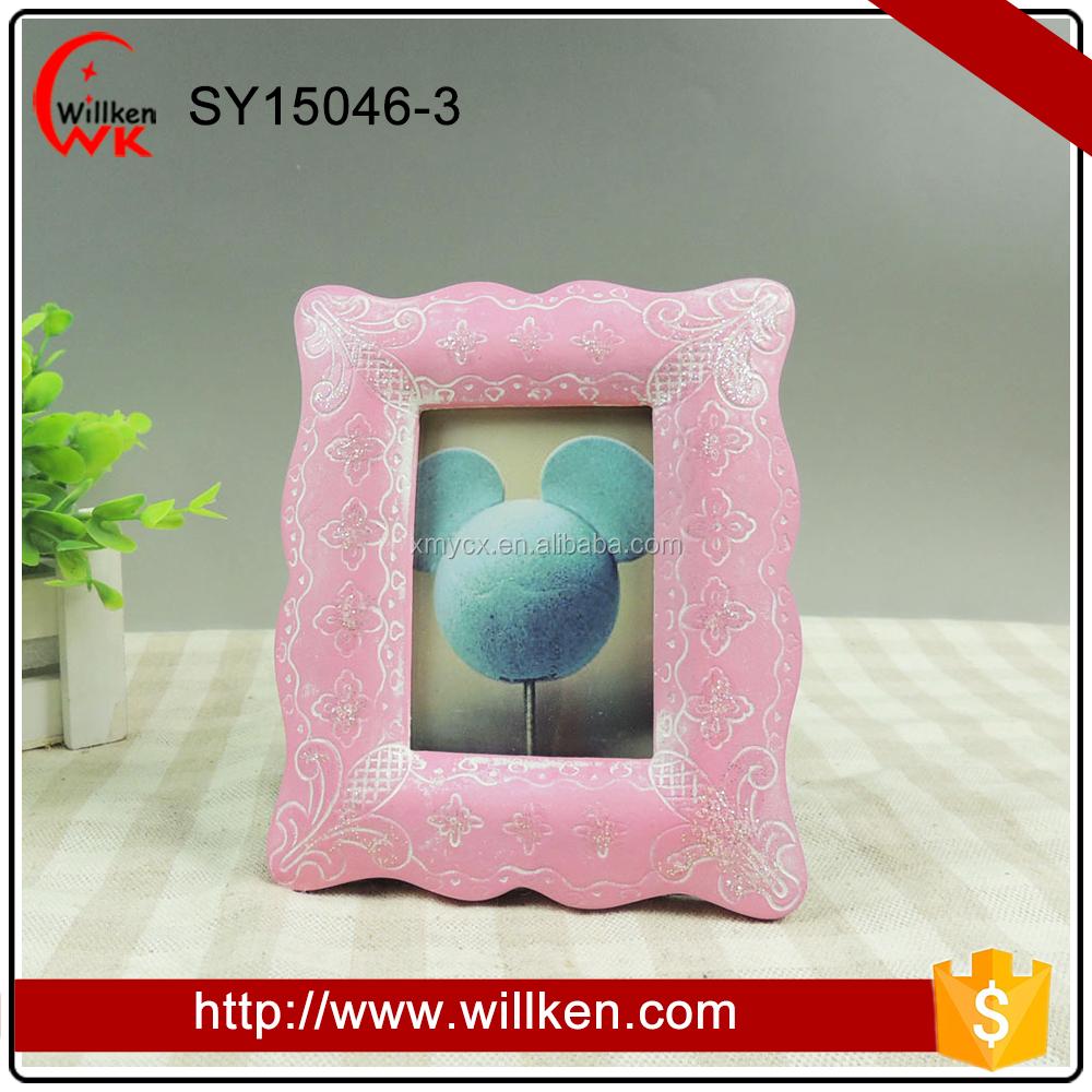 Wholesale bling picture frames wholesale picture frame suppliers wholesale bling picture frames wholesale picture frame suppliers alibaba jeuxipadfo Images