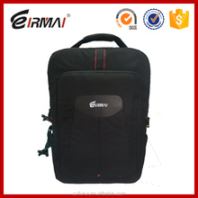 EIRMAI Professional Nylon Case Backpack Bag for Drone Quadcopter DJI Phantom 3