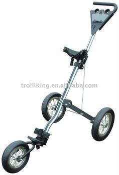 Light Weight Golf Cart - Buy Light Weight Golf Cart,Golf Cart,Golf on trailer specs, golf pull carts, golf push carts, food specs, golf warehouse carts, 2009 club car precedent specs,