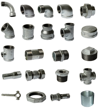 Pipe Fitter Tools >> Malleable Iron Galvanized Pipe Fitting Tools Buy Pipe Fitting Tools