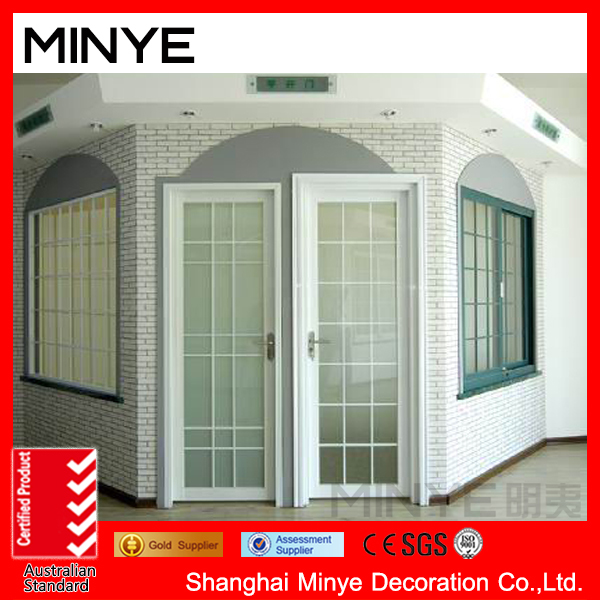 Aluminum french doors exterior commercial aluminum double for French doors exterior cheap