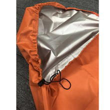 <span class=keywords><strong>Groothandel</strong></span> Hooded Outdoor Survival Emergency Slaapzak