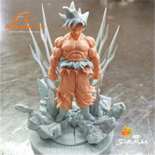 <span class=keywords><strong>Dragon</strong></span> <span class=keywords><strong>ball</strong></span> <span class=keywords><strong>z</strong></span> beeldje custom action figure cartoon model