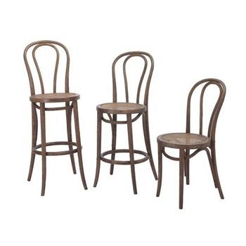 Sedie In Legno Curvato.Replica Thonet 214 Sedia Per Ristorante E Banchetto Sedia In Legno