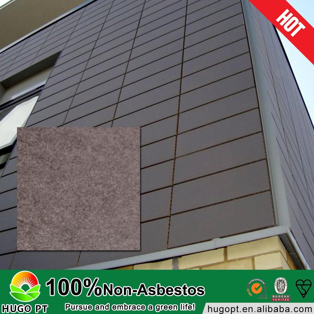 travers de couleur mur de ciment pour les matriaux de construction dcoration extrieure caldding isolation - Ciment Color Exterieur