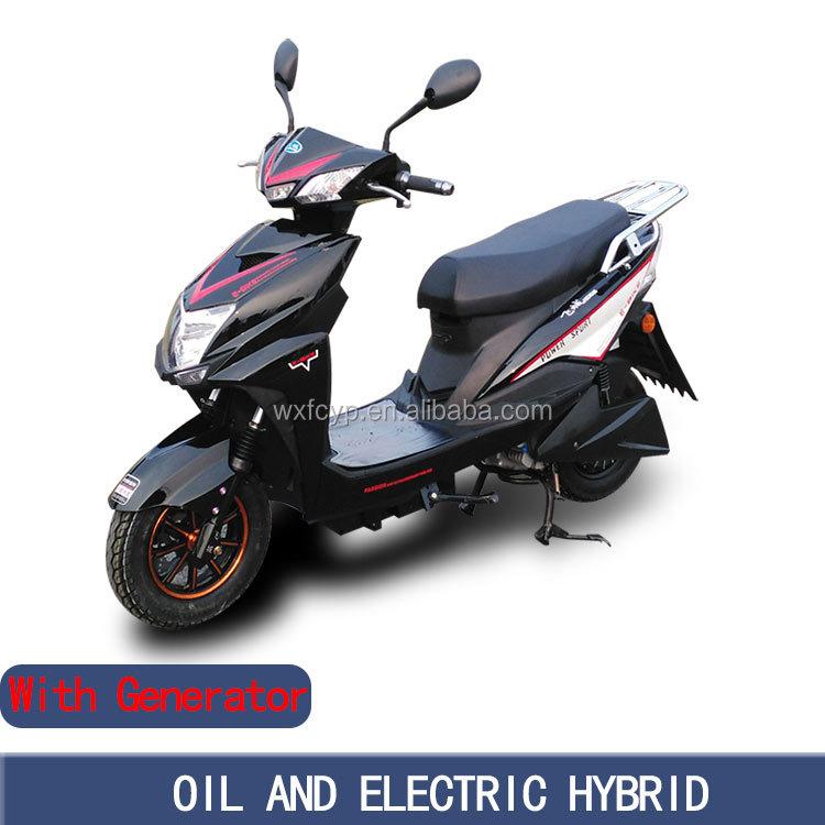 Faça cotação de fabricantes de Scooter 150cc Sym de alta