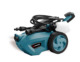 1200W/1500W high quality portable high pressure car washer