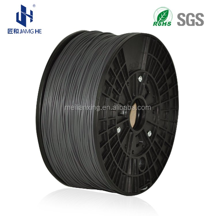 ABS/PLA/carbon fiber filament for 3D printer