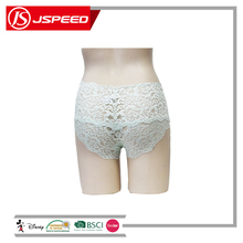 Breathable classic erotic panty lingerie underwear
