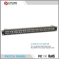 LY-BPP-01+LY-KJ6A-08 19