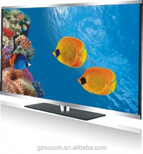 Popular television KTC 4K 48 49 inch uhd led tv from china