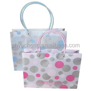 Vinyl Clear Pvc Tote Bags 079567b551806
