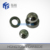 Tungsten carbide API Valve pair seat and ball for sucker rod pump part