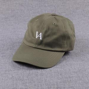 b547805d6dc Stylish Youth 6 Panel Custom Logos Dad Hats Caps Mexico Baseball Caps