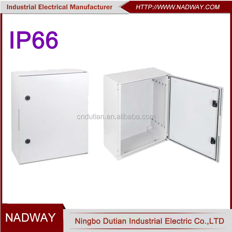 Heat Resistant Junction Box, Heat Resistant Junction Box Suppliers ...