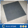 Black g654 bengal black granite for sale