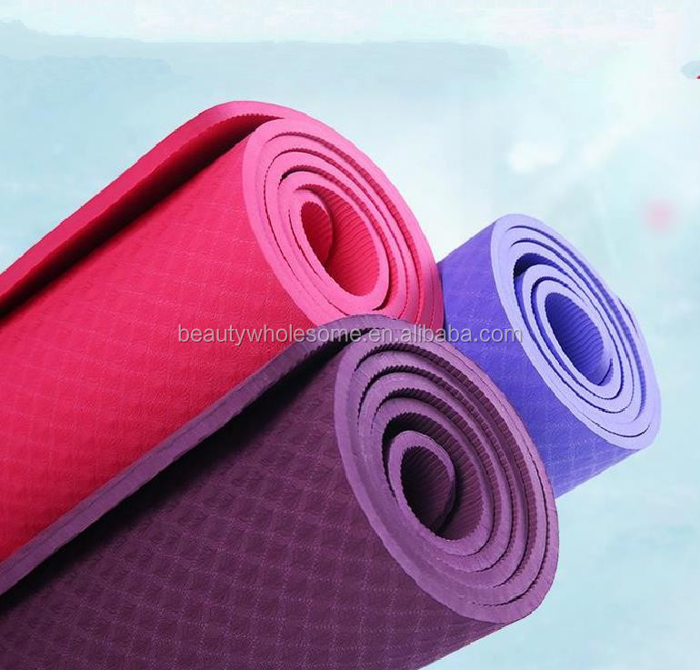 Folding Kids Play Mat H0t500 Wholesale Yoga Mat