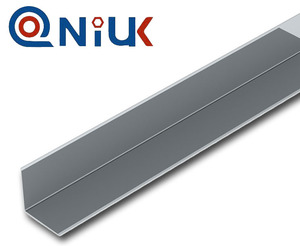 China Construction Building material Z C W L Channel section steel metal roofing purlin /profile low price per kg