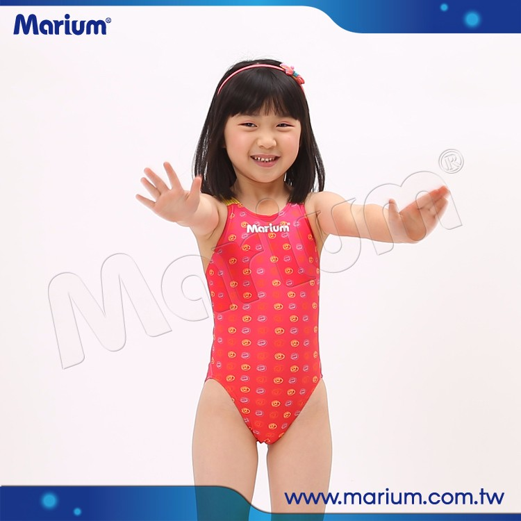 61ddc7166b548 Taiwan Kids Swimwear, Taiwan Kids Swimwear Manufacturers and Suppliers on  Alibaba.com