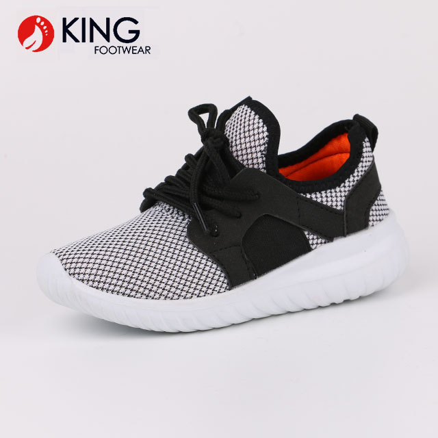 Eva Kids Shoes, Eva Kids Shoes Suppliers and Manufacturers at Alibaba.com