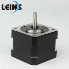 2 phase 42bygh stepper r motor high torque nema 17 from factory
