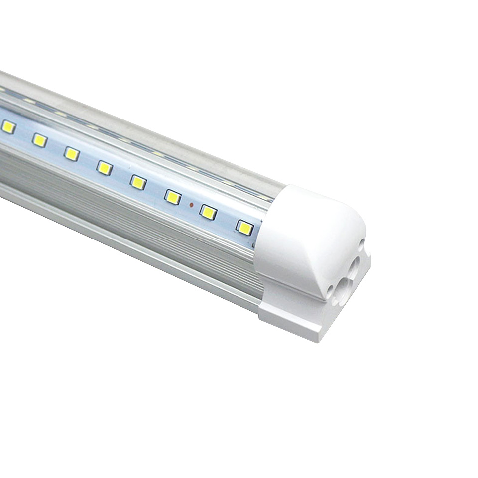 How To Change A Fluorescent Light Bulb Cover