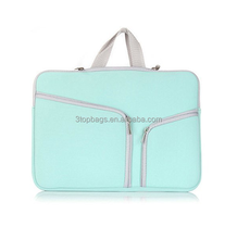 fancy laptop bags,neoprene bag,17.5 laptop bag