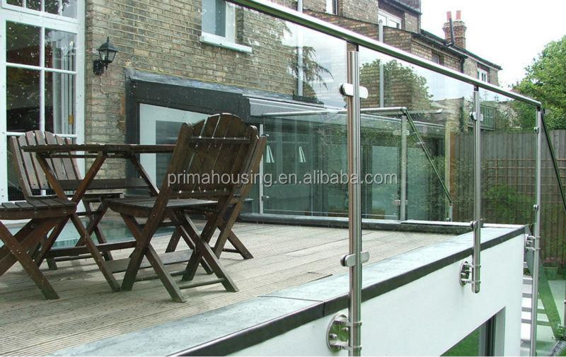 House railings designs for balconies balcony grill designs - Box grill designs balcony ...