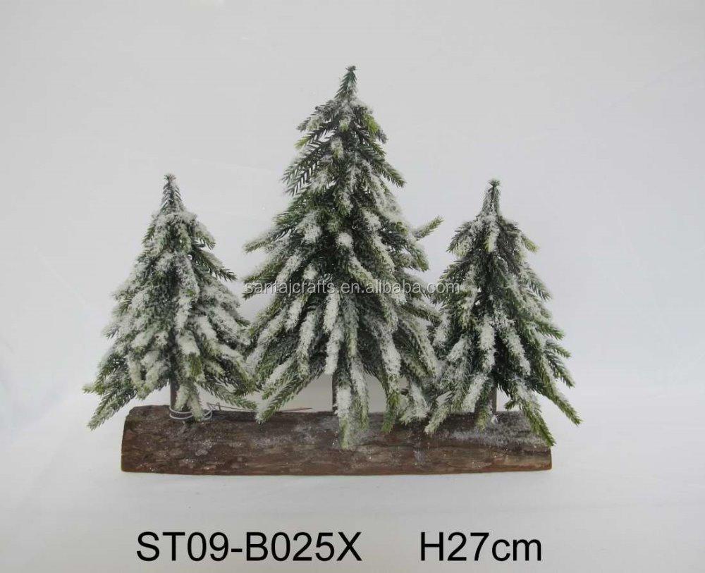 Finden Sie Hohe Qualität Holz Stammbaum Hersteller und Holz ...