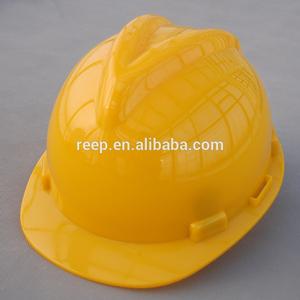 custom carbon fiber hard hats