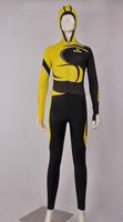 speed skating clothings / ski speed suit / skin suits speed skating