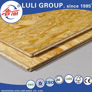 Luli gruppo osb board per pavimenti scheda base in - Pannelli osb per esterno ...