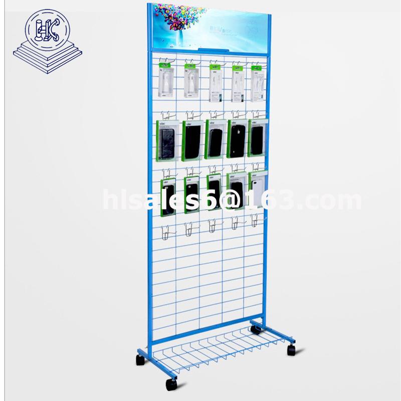 Free Standing Wire Display Racks Wholesale, Display Rack Suppliers ...