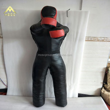 MOSC Fabrik preis <span class=keywords><strong>training</strong></span> dummy/judo dummy/grappling dummy