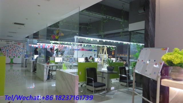 High quality retractable awning made in china 2017 best selling outdoor folding retractable awning