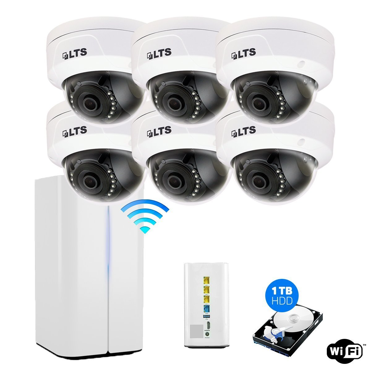 Cheap Lts Security Cameras, find Lts Security Cameras deals