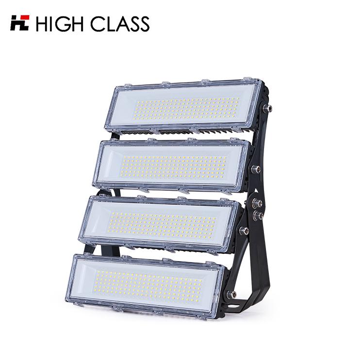 HIGH CLASS explosion proof portable ultra slim 50w 100w 150w 200w 250w 300w smd led flood light