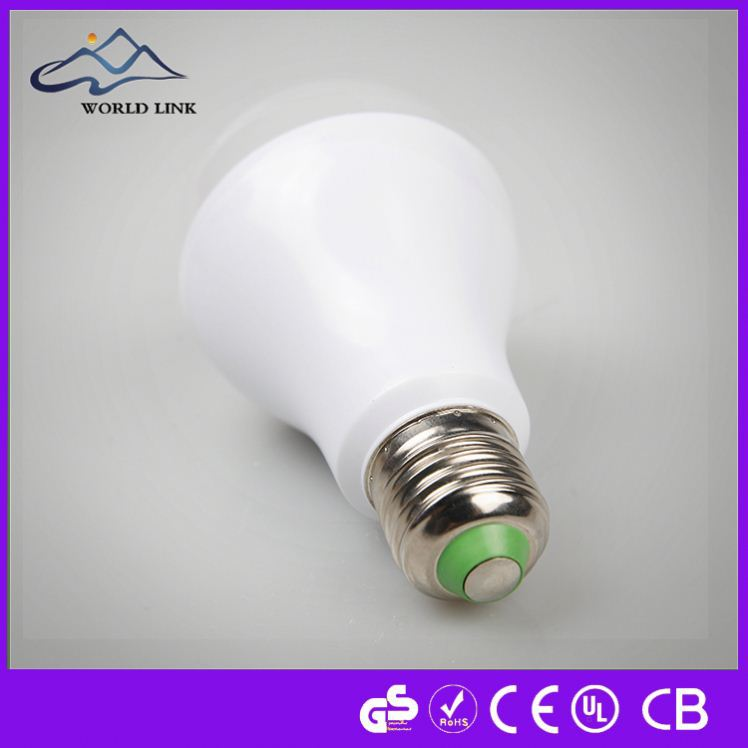 Newest Arrival Dimmable G9 Led Bulb Rgb