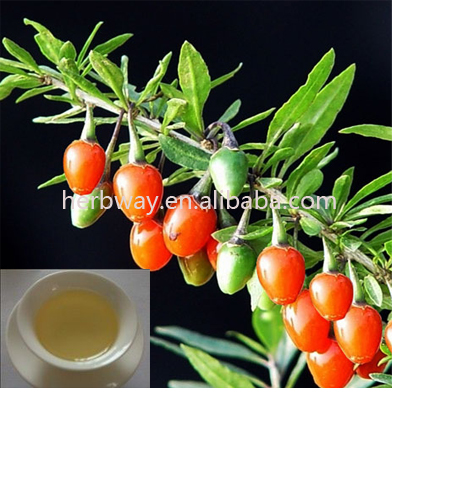 goji cream made in japan price in pakistan time.jpg