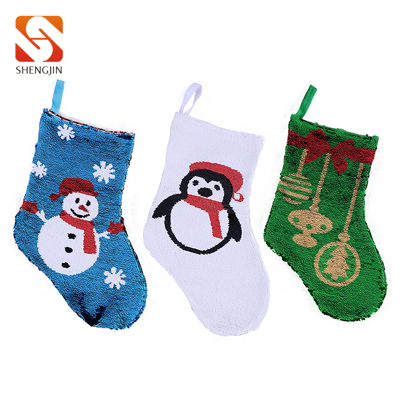 penguin christmas stocking penguin christmas stocking suppliers and manufacturers at alibabacom