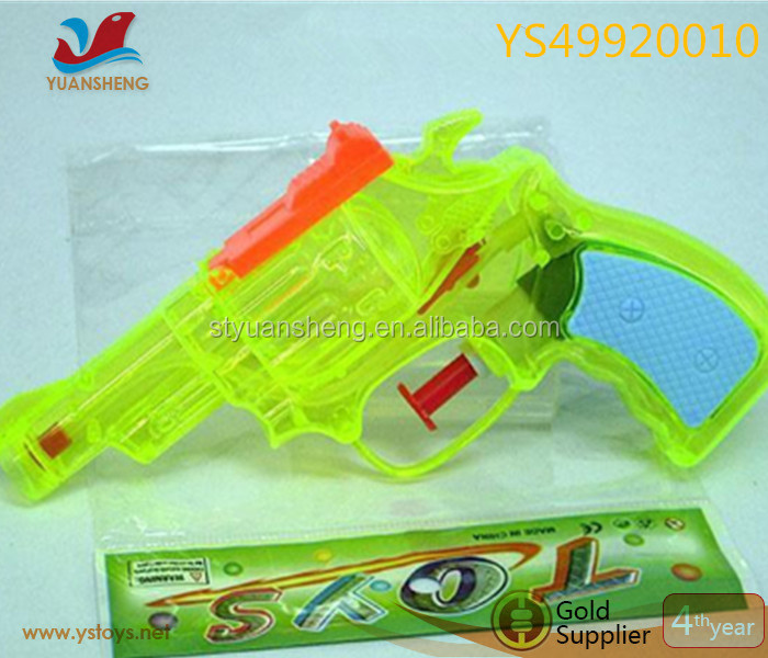 Hot selling candy toy .water <strong>gun</strong> can filled candy .Hot selling plastic water <strong>gun</strong> .