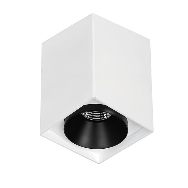 Buy cheap china 12v ceiling light products find china 12v ceiling 2018 new 12v 110v home modern european style mr16 square led ceiling lights lamp indoor surface aloadofball Images