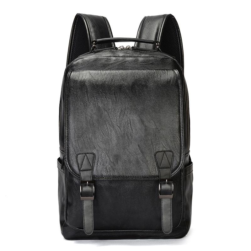 Encuentre el mejor fabricante de mochilas fila y mochilas